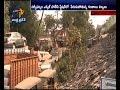 Ganja Seized Vehicles | Police  station Become a old vehicle  Dump Yard |  Visakha Agency