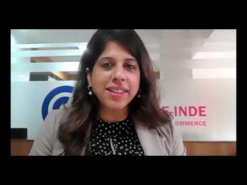 Monaco-India Economic Forum