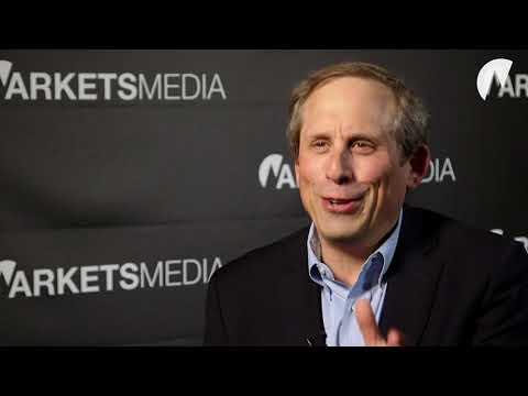 Markets Media Video: Barry Star, Wall Street Horizon - Part 1
