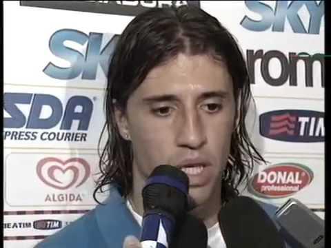 Serie A Season 2006-2007