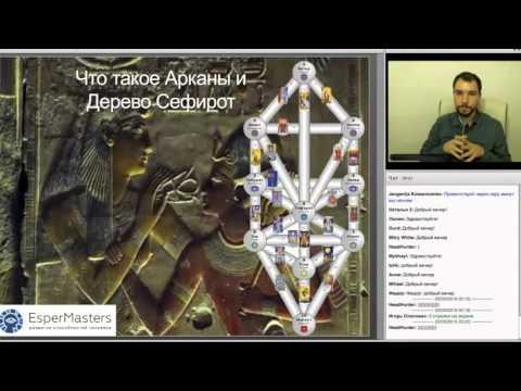 Модели для герои меча и магии 5