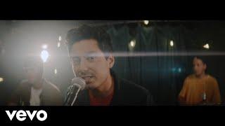 Mirai - I PŘES TO VŠECHNO (Official Music Video)