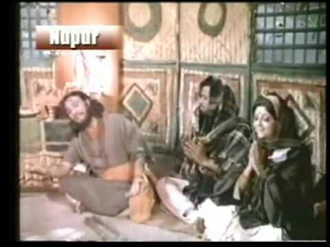 bhaj man narayan bhadrinarayan