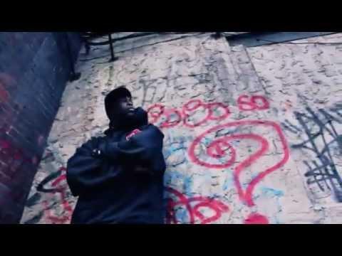 Continental Five Ft. Will Sullivan - BIG [2012 Official Promo Video]