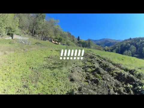 fpv-chill-and-relax--zmr250--runcam-3s