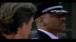 Trailer of Dark Blue (2002)