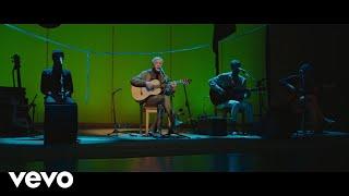 Caetano Veloso, Moreno Veloso, Zeca Veloso, Tom Veloso - Genipapo Absoluto (Live)