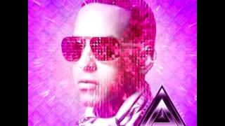 Daddy Yankee - Pon T Loca (Original) *PRESTIGE*