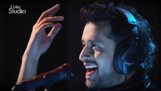 Dholna Promo, Atif Aslam, Coke Studio Pakistan, Season 5, Episode 4