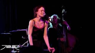 Fiona Apple - Every Single Night HD LIVE SXSW 2012