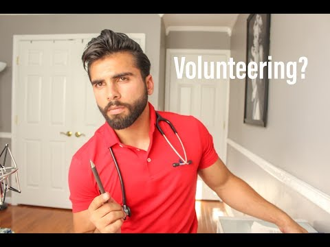 mp4 Med Student Volunteer Abroad, download Med Student Volunteer Abroad video klip Med Student Volunteer Abroad