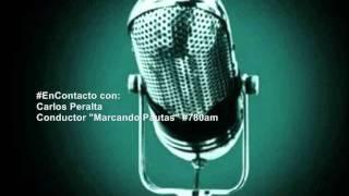 En Contacto | 780AM Radio Primero de Marzo