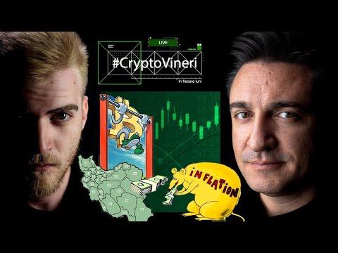 Cum să intrați în bitcoin de tranzacționare