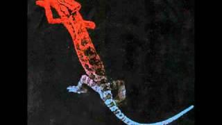 Gary Numan - Music For Chameleons (Extended Version)