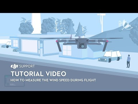 Drone Safety Videos - Learning to Fly Right | DroneNerds com