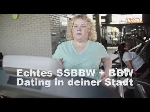 Asta aachen speeddating