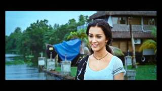 Phoolon Jaisi Ladki - Official Full song mp3 from Ekk Deewana Tha ft AR Rahman