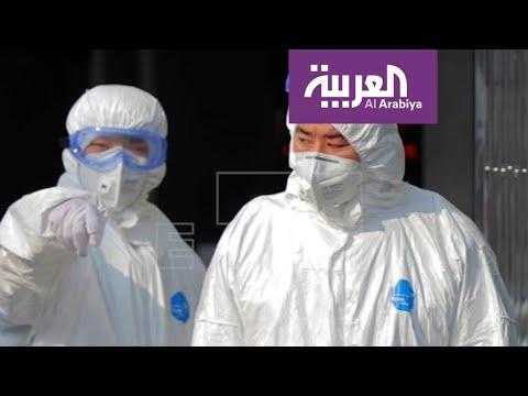 العرب اليوم - شاهد: هل تقضي حرارة الطقس المرتفعة على