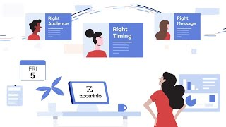 ZoomInfo-video