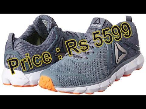 8abaffbfc2f831 Running Shoes - Marathon Shoes Latest Price