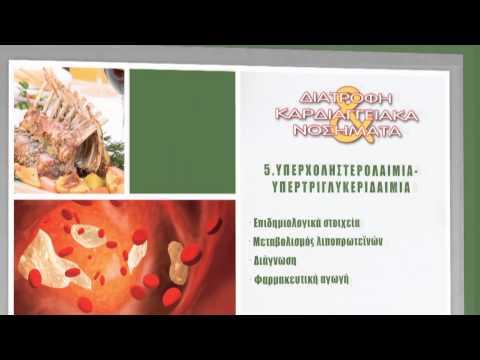 Λαϊκές θεραπείες για διαβητικούς πνευμονία