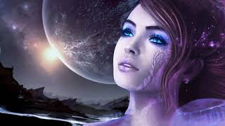 Download Hyper Galaxies Part 2 Most Beautiful Cosmic Music