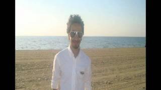 تحميل اغاني عبدالله الدوسري.يردون MP3