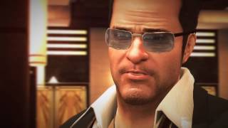 Dead Rising 10th Anniversary – Official Launch Trailer