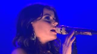 Nelly Furtado Quando Quando Live Montreal 2013 HD 1080P