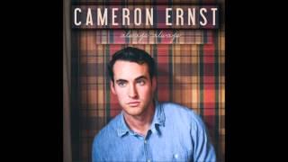 Cameron Ernst - Love Never Fails (Official Audio)