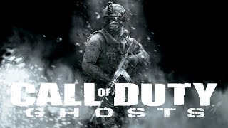 CALL OF DUTY: GHOSTS PC #12 - Nos Casinos Em Las Vegas - ULTRA DEFINITION