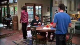 No 1. Best Two And A Half Men INTRO EVER!!!!!!!!