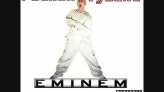 Eminem - The anthem