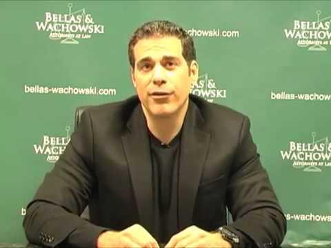 Jimmy Bakopoulos Testimonial Thumbnail