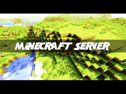 Как создать сервер в minecraft 1.5.2 (Туториалы)