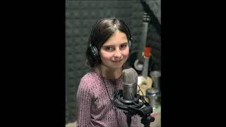 ליאל פולנסקי שיר במתנה ליום הולדת 11 - אור / אליעד נחום