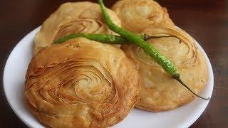 कचोरी खारी मसाला। सिक्रेट के साथ खस्ती बनाये   Kachori recipe   Geeta Cooking World