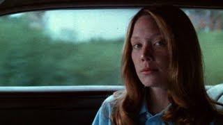 Badlands (1973) Video