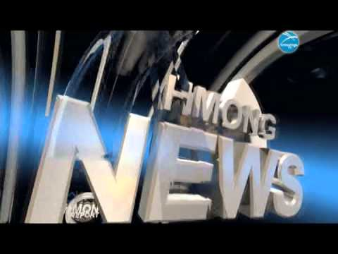 Hmong Report Aug 28 2014