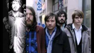 Fleet Foxes - Lorelai