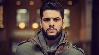 اغاني حصرية الأغنية الذي يبحث عنها الجميع : حلم بسيط | بحلم وحلمي بسيط | مودي العربي 2015 تحميل MP3