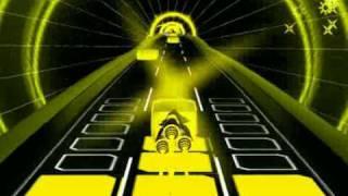 Cool James & Black Teacher - Dr Feelgood (Manic Mix)