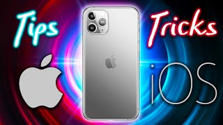 iPhone 11 and 11 Pro Max - First 11 Things To Do!