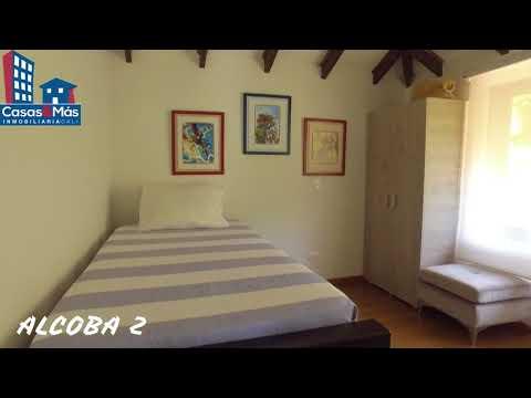Fincas y Casas Campestres, Venta, Yumbo - $550.000.000