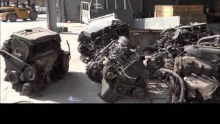 Korean Used Car, Scrap Car, Used Parts, Used engines   KOCARS