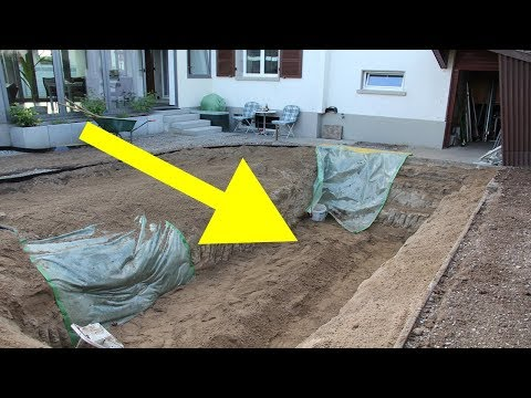 I Thought This Guy's DIY Idea Was Insane, But Now I Think He's A Complete Genius!