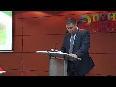 О состоявшихся публичных обсуждениях результатов правоприменительной практики Управления в Ростовской области