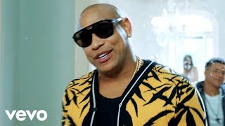 Gente de Zona, Silvestre Dangond - El Mentiroso (Official Video)