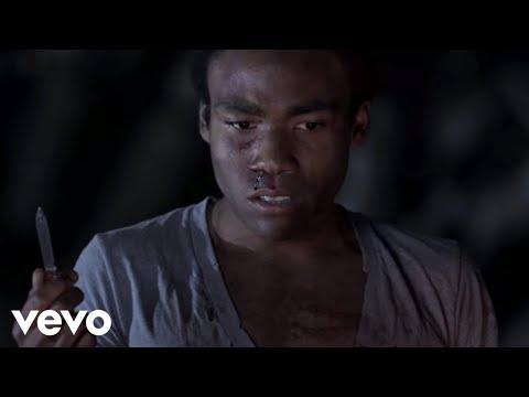 Bonfire (2011) (Song) by Childish Gambino