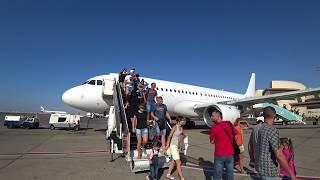Первый раз на самолете, алкоголь в duty free Киев, перелет Киев – Шарм эль Шейх, летим в Египет!